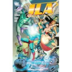 JLA Nº 15