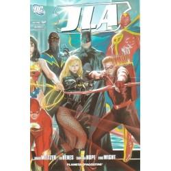 JLA Nº 12