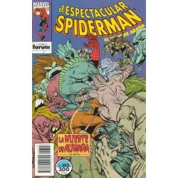 SPIDERMAN Nº 303