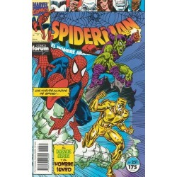SPIDERMAN Nº 251