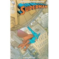 SUPERMAN VOL.2 Nº 12