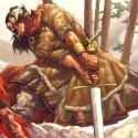 CONAN EL BARBARO: ESPECIALES
