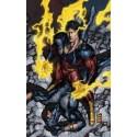 X-MEN: GÉNESIS MORTAL