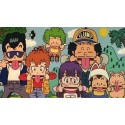 DR. SLUMP ULTIMATE EDITION