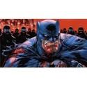 BATMAN: CABALLERO OSCURO III (TOMO)