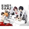 KING´S GAME