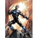 NIGHTWING (VARIOS)