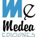 MEDEA EDICIONES