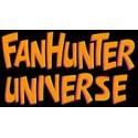 UNIVERSO FANHUNTER
