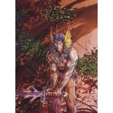 CONAN - BARRY WINDSOR SMITH