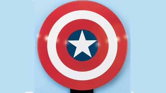escudo-capitan-america